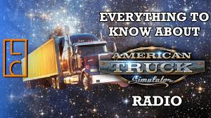 American Truck Simulator DJ - Everything To Know About Adding Your ... Steam Community Guide Ets2 Ultimate Achievement Everything You Need To Know About Customization In Forza Horizon 3 American Truck Simulator On Pixel Car Racer Android Apps Google Play 3d Highway Race Game 100 Dodge Ram Build Your Own 1989 50 The Very Best Euro 2 Mods Geforce Review Gaming Nexus Game Mods Discussions News All For A Duck Moose Raven Design Pack