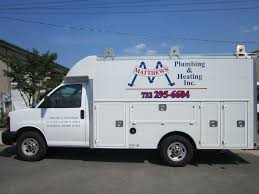 Matthew's Plumbing & Heating Box Truck - Coastal Sign & Design, LLC Home Szollose Plumbing And Heating A1 Southern New Cstruction Services Bbb Business Profile Delta 1 Careers All Clear Upstate Payless 4 Inc August 2015 Sutherland Blog Professional Prting Design Mantua Sign Lighting Why The Cargo Van Is Outpacing Pickup As Vehicle Cms And Wilmington Ma Custom Truck Beds Texas Trailers For Sale Skippack Pa 19474 Donnellys Plumber Hvac Service Repair