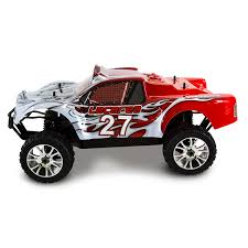HSP 94063-73910 Rally Monster Red 2.4GHz Brushless 4WD Off Road RTR ... Rampage Mt V3 15 Scale Gas Monster Truck Hatley Boys Red Trucks Raincoat Boy Truck Photo Album Cartoon Available Eps10 Separated By Groups And Joins Midsummer Carnival Shetland News Traxxas Craniac Lee Martin Racing Lmrrccom Charleston Fall Nationals Shdown Myradiolinkcom Xmaxx 8s 4wd Brushless Rtr Tra770864 Large Remote Control Rc Kids Big Wheel Toy Car 24 Stampede 110 By Tra360541red Red Monster The Big Toy Videos For Children
