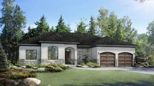 Home Hardware Small House Plans Beaver Homes And Cottages Trillium Midland Home Hdware Design Showroom Youtube Depot Paint Bowldertcom 100 Centre 109 Best House Plan Apartments Endearing Plans Garage Attached Hdware Otter Lake House Plan Design Style Barn Swallow Plant Exciting And Garden Designs New Latest With Guest Paleovelocom Apartments Garage With Loft Plans Shingle Style Car Tree You Can Live In Prefab Treehouse For Playhouse Whistler I