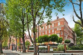 104 Notting Hill Houses Savills Property For Sale In London