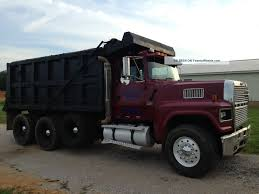 1996 Ford Ltl 9000 Tri Axle Dump Truck 2009 Intertional 8600 For Sale 2675 81914mack Tri Axle Dump Truck On Sunset St My Pictures 1998 Mack Rd690s Tri Axle Dump Truck For Sale By Arthur Trovei Dump Trucks 2005 Mack Cv713 Triaxle Truck T2804 Youtube 1989 Model Dmm688sx Heavy Duty Ct 2008 Sterling Lt9500 Triaxle With Wing Plow Freightliner Fld D Trucking Inc A Flickr All 2007 Granite Stk 3237wb Equipment Fred M Dunphy Excavating Cstruction