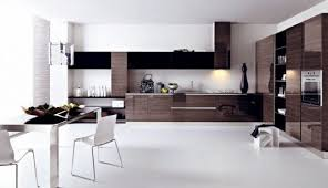 Modern kitchen ideas in 2015 — popular and simple