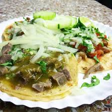 A Beginner's Guide To Offal Tacos By The Offalo ~ Part One ~ L.A. TACO Tacos Leo Melrose Beverly Fairfax Mexican Restaurant La 19 Essential Los Angeles Food Trucks Winter 2016 Eater Bun Boy Eats El Flamin Taco Truck How El Chato A Midcity Taco Legend Won The Citys Heart One Bite Truck Living Toliveanddine Foodie Comedy Journalism Chato For Crunchy Fajitas Go Here Nuevo Mexico 10 Musttry Latenight Taco Trucks And Stands Kevin Primus Coachprimus Twitter The 9 Best In South Park