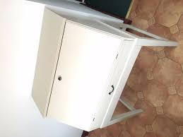 ikea alve bureau ikea alve bureau add on unit desk in whitnash