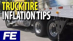 100 Cheap Semi Truck Tires Semi Truck Tires Archives Kansas City Trailer Repair