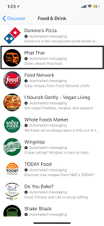 JoyUp Food Truck Caters Healthy Choices The Collegian What You Need To Know About Starting A Truck How Start Business In 9 Steps Select Theme For Your Restaurant Tampa Area Trucks For Sale Bay Online Pdf Own Prince Georges County Farms 10 Most Popular Food Trucks America Much Does Cost Operate Kumar Pinterest Mashup On Twitter From Our Sioux Falls Tyler And Kimberly Armstrong Simply Pizza Never Closed Fishermans Dog Fed Rockaway Set The
