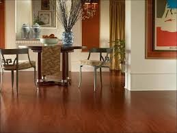 Laminate Flooring Bubbles Due To Water by Water On Laminate Flooring Fix Images Home Flooring Design