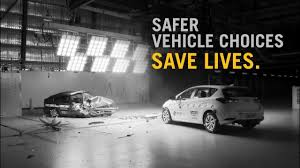 100 Safer Trucking Vehicle Choices Save Lives YouTube