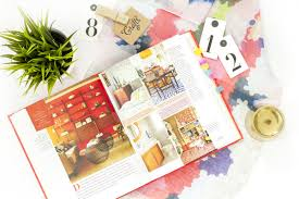 Home Decor Books 2015 - 28 Images - Quot The Best Craft Ideas 2015 ... Niche Modern Featured In New Design Sponge Book Before After A Dated Basement Family Room Gets A Bright White Exploring Nostalgia In An Airy La Craftsman Bungalow Designsponge Charleston Artist Lulie Wallaces Dtown Single House Featured Ontario Home Filled With Art Light And Love This Is One Way I Deal With Stress Practical Wedding At Grace Bonney 9781579654313 Amazoncom Books The Best And Coolest Diy Bookends That You Have To See Lotus Blog Interior Pating Popular Fresh 22 Pieces For Sunny Outlook During Grey Days At Work Review Decorating For Real Life Shabby Nest
