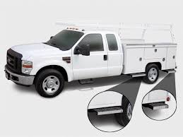 Carr 12 In. Retractable Work Truck Step 501010 | EBay Trekstep Retractable Step Rear Corner Mounted Southern Truck Quality Amp Research Powerstep Running Boards 72018 F250 F350 Powerstep Ugnplay Ford Super Duty Amp Power Install Diesel Magazine Stainless Steel Buyers Products Threerung Semitrailer Retractable Truck Steps Field Test Journal Mobile Living And Aries 33 Actiontrac Black Assists Tailgate Access Tonneau Supply Heinger Portablepet Twistep Pickup Dog On Sale Until 062014 F150 Bedstep Bumper 7530201a