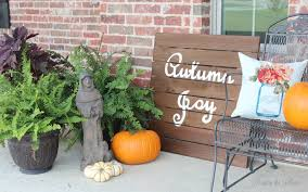 Moore Pumpkin Patch Tyler Tx by When The Seasons Mix And Mingle A Front Porch Tour Poofing The