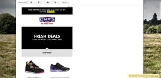 Eastbay Coupon Code November 2018 / Printable Coupons Kohls ... Valpak Printable Coupons Online Promo Codes Local Deals 15 Off Eastbay Renaissance Dtown Nashville Eastbay Coupon Discount Perfume Coupons Coupon Codes Website Niagara Falls Comedy Club Farfetch October 2019 30 Off Soccer Store Discount Code Rldm Snuggle Bugz 2018 4th Of July Used Car Deals Ryans Code Christmas Town 20 Percent On Hair Codice Scorpion Bay Jb Hifi Online