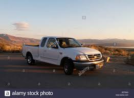 F150 Pickup Truck Stock Photos & F150 Pickup Truck Stock Images - Alamy Ford F150 Hybrid Pickup Truck In The Works Aoevolution 2017 2016 Truck 2018 Blue 0714 Pair Of Towing Mirrors Yitamotorcom 2015 First Look Trend New Led Smoke For 2004 2008 3rd Brake Light Recalls Trucks Over Dangerous Rollaway Problem Hennessey Hpe750 Supercharged Upgrade 2013 Ford Pickup Truck Quad Cab 4wd 20283 Miles Reviews And Rating Motor Miami Usa September 10 On Display