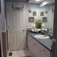 bathroom breathtaking luxury nautical bathroom decor regarding
