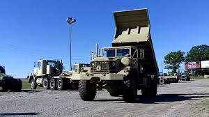 M817 5 Ton 6x6 Military Dump Truck - YouTube Fileus Navy 051017n9288t067 A Us Army Dump Truck Rolls Off The New Paint 1979 Am General M917 86 Military For Sale M817 5 Ton 6x6 Dump Truck Youtube Moving Tree Debris Video 84310320 By Fantasystock On Deviantart M51 Dump Truck Vehicle Photos M929a2 5ton Texas Trucks Vehicles Sale Yk314 Dumptruck Daf Military Trucks Pinterest Ground Alabino Moscow Oblast Russia Stock Photo Edit Now Okosh Equipment Sales Llc