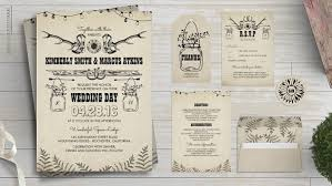 Read More RUSTIC COUNTRY COWBOY BOOTS AND HORSESHOES WEDDING INVITATIONS