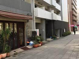 100 Apartments In Yokohama Monthly Apartment LFlat OdoriKouen Room 205