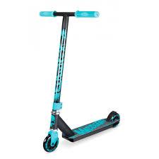 MGP VX7 Kick Mini Pro Scooter