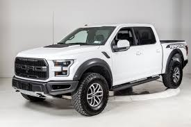 Used 2017 FORD F-150 RAPTOR 4X4 SUPERCREW For Sale ... 2014 Ford Raptor Longterm Update What Broke And Didnt The 2017 F150 2018 4x4 Truck For Sale In Dallas Tx F73590 Pauls Valley Ok Jfc00516 Used 119995 Bj Motors Stock 2015up Add Phoenix Replacement Ebay Find Hennessey Most Expensive Is 72965 New Or Lease Saugus Ma Near Peabody Vin