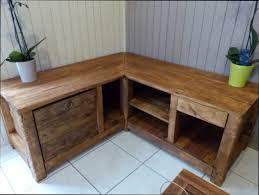 faire un meuble de cuisine faire un meuble de cuisine faire un meuble de cuisine with faire un