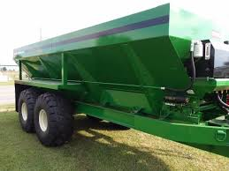 100 Fertilizer Truck Stevens Tractor INC On Twitter Just In Time For Spreading