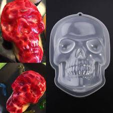 Jello Halloween Molds Instructions by Animal Jello Molds Ebay