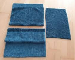 ikea vorleger und matten für badezimmer günstig kaufen ebay
