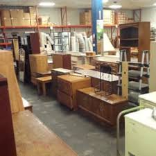 Habitat For Humanity ReStore Furniture Stores 2657 Pike Ave