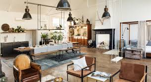 100 Interior Loft Design 6 Ways To Achieve A Luxury OPUMO Magazine