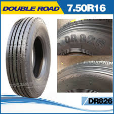 Alibaba Sale Chinese Light Truck Tires 7.50r16 825r16 900r16 Truck ... Inner Tube For 10 Tyres On Mtruck Perbarrows Motorised Wheel Northern Living Snowtubing Using An Inner Tube Michelin Truck Tire Service Manual China Whosale Radial Truck Tyre 825r20 900r20 Tire Tubes Amazoncom Tube In A Box The Original Swim And Snow 45 Xl Awesome Sears Sells Craftsman Brand To Stanley Will Hand Cartruck Tctforkliftotragricultural Natural Shop Wheels Tires At Lowescom Butyl Inner For 1000r20 Tr78a Mission Automotive 2pack Of 4804008 Premium Blowing Up Youtube Tyres Trailertek
