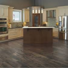 floor floors usa king of prussia with wood avalon flooring and