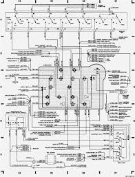 Ford Truck Technical Drawings And Schematics Section H Wiring 2001 ... 2001 Ford Ranger Vacuum Diagram Http Wwwfordtruckscom Forums Wire Cool Amazing F250 Xl 01 2wd Truck 73 Diesel 2018 F150 Review Big Dog F450 Lifted Trucks 8lug Magazine Brake System Electrical Work Wiring For F 650 Data Diagrams Xlt 4x4 Off Road Youtube Truck Radio Auto Diesel Sale In Va Ford Sd Super 7 Lift On My 03 F150 2wd Models Average Nissan Frontier Fuel Tank