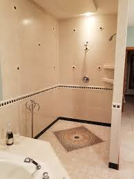 Showers Ideas Glass Tile Wood Gray Shower Fascinating Images Remodel ... Bathroom Tub Shower Tile Ideas Floor Tiles Price Glass For Kitchen Alluring Bath And Pictures Image Master Designs Paint Amusing Block Diy Target Curtain 32 Best And For 2019 Sea Backsplash Mosaic Mirror Baby Gorgeous Accent Sink 37 Cute Futurist Architecture Beautiful 41 Inspirational Half Style Meaningful Use Home 30 Nice Of Modern Wall Design Trim Subway Wood Bathrooms Seamless Marble Surround