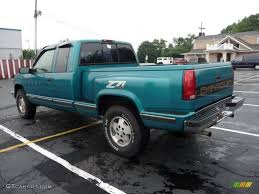 1990s Chevy Trucks | Sports, Hip Hop & Piff - The Coli 1994 Chevy Truck Fuse Block Diagrams Wiring Diagram 1995 Silverado At Anders Lmc Life My Buildpic Thread Page 4 Forum Gm Aftermarket Accsories Elegant Chevrolet Step Side 5 Speed Trans 6 Lift 3 Exhaust Speedometer And Shifting Problems Wheel 06candyrado 1500 Regular Cabshort Bed Specs Photos Dashboard Carviewsandreleasedatecom Pickup With Air Ride Youtube 1997 Chevy Silverado Extended Cab Step Side Google Search Ck 3500 Series Information Photos Zombiedrive Tail Light Beautiful Pretty
