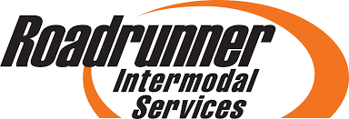 Roadrunner Intermodal Services - Truck Driving Schools Info How To Get Your Cdl In North Carolina Roadmaster Drivers School Prime News Inc Truck Driving School Job History Driver Leasing Atlanta 3pl Company Transportation Reyna Truck Traing 1309 Callaghan Rd San Antonio Tx Youngbloodtruckers Proof Is The Certificate Blog And Trucking From Security Guard To Driving Jobs Employment Opportunities 4 Reasons Consider For 2018 Cr England Portfolio Items Archive Paradigm Media
