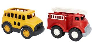 Buy Green Toys School Bus & Fire Truck Vehicle Playsets Toy Fot Kids ... Kidtrax 12 Ram 3500 Fire Truck Pacific Cycle Toysrus Kid Trax Ride Amazing Top Toys Of 2018 Editors Picks Nashville Parent Magazine Modified Bpro Youtube Moto Toddler 6v Quad Reviews Wayfair Kids Bikes Riding Bigdesmallcom Power Wheels Mods Explained Kidtrax Part 2 Motorz Engine Michaelieclark Kid Trax Elana Avalor For Little Save 25 Amazoncom Charger Police Car 12v Amazon Exclusive Upc 062243317581 Driven 7001z Toy 1 16 Scale On Toysreview
