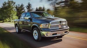100 Pickup Trucks For Sale In Ct 2018 RAM 1500 For Sale Near Wallingford CT Middletown CT Buy A