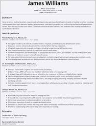 Two Column Resume Template Word Free Three Column Resume Template ... Two Column Resume Templates Contemporary Template Uncategorized Word New Picturexcel 3 Columns Unique Stock Notes 15 To Download Free Included 002 Resumee Cv Free 25 Microsoft 2007 Professional Sme Simple Twocolumn Resumgocom 2 Letter Words With You 39 One Page Rsum Rumes By Tracey Cool Photography Two Column Cv Mplate Word Sazakmouldingsco