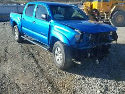 5TELU42N87Z461216 | 2007 BLUE TOYOTA TACOMA DOU On Sale In KY ... Used 2014 Toyota Tacoma For Sale Stanleytown Va 5tfnx4cn5ex037169 1981 Sr5 4x4 Truck Pickup Exceptonal New Enginetransmission All New Toyota Tacoma Santa Monica New 2018 Tacoma Trd Offrd Off Road Amarillo Tx 2016 Double Cab V6 For In Cambridge 5telu42n87z461216 2007 Blue Toyota Dou On Ky Sport Rwd Truck In Dallas 2017 Rogers Ar Steve Landers Of Nwa Sale Alburque Nm Finance Lease Specials 1990 Pickup Overview Cargurus Rare 1987 Xtra Cab Up Ebay Aoevolution 1999 Georgetown Auto Sales Ky