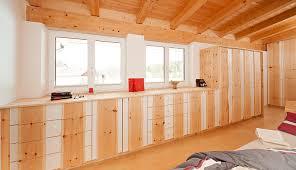 zirben schlafzimmer schreiner 02 nesto design tischlerei