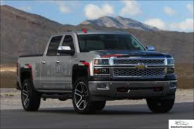 2020 Chevy Silverado Concept, Price, Release Date – 2020 Chevy 2020 ... 20 Chevrolet Silverado Hd First Look Kelley Blue Book Pricing Breakdown Of The Chevy Medium Duty Trucks Intended Pressroom Middle East 2014 Ld Reaper Drive 2017 1500 Blowout At Knippelmier Save Big Now 2016 3500hd Overview Cargurus 2015 2500hd Gms Truck Trashtalk Didnt Persuade Shoppers But Cash Mightve Kid Rock Special Ops Concepts Unveiled Sema Colorado Duramax Diesel Review With Price Power And Atzenhoffer Victoria Tx Dealership