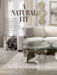 Coffee Tables Used Z Gallerie Furniture For Sale Craigslist