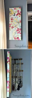 Dressers ~ Jewelry Wall Organizer Cabinet Jewelry Cabinet Armoire ... Fniture Black Stand Up Jewelry Armoire Boxes And Mirror Kohls Wall Mount Box With Lock Fabulous White Standing Cheval Likable Cape Town Fearsome Table Inspiring Top 5 Mounted Armoires Youtube Sei Walnut Photo Decorating Astonishing Design Of For Interior Hives And Honey Jewelry Armoire Faedaworkscom Oak Full Length Dressers Jewellery Storage Cabinet Australia 15 Chic Hidden Amazing Free