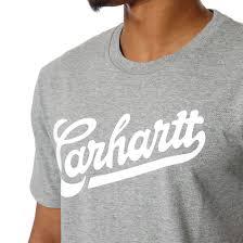 carhartt s s vintage t shirt t shirts for men upclassics