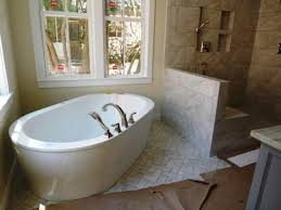 Bathtub Overflow Plate Fell Off by Walkthoughts Idle Thoughts And Sundry Sights While Walking