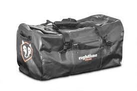 100 Truck Bed Bag Rightline Gear 4x4 Duffel Quadratec