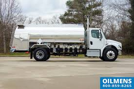 Fuel Truck Stock 17914 - Fuel Trucks | Tank Trucks | Oilmens Fuel Truck Stock 17914 Trucks Tank Oilmens Big At The Airport Photo Picture And Royalty Free Tamiya America Inc Trailer 114 Semi Horizon Hobby 17872 2200 Gallon Used By China Dofeng Good Quality Oil Tanker Manufacturer Propane Delivery Car Unloading Worlds Largest Youtube M49c Legacy Farmers Cooperative Department Circa 1965 Usaf Photograph Debra Lynch