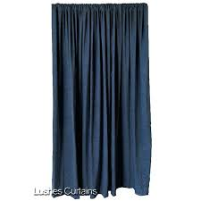 Noise Reduction Curtains Uk by Noise Reduction Curtains Noise Reducing Curtains Uk U2013 Funny