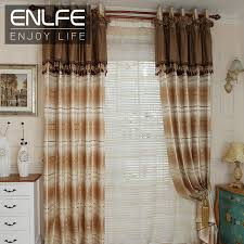 living room new modern curtains for living room curtains for